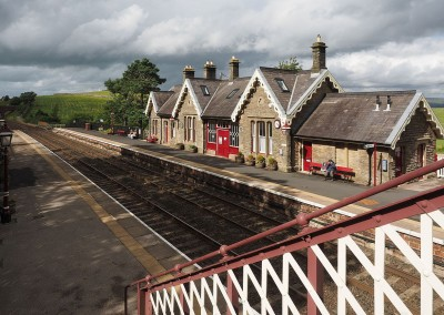 2015_Kirkby_Stephen_Station